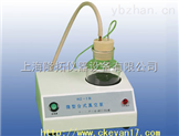 微型台式真空泵价格、微型台式真空泵厂家