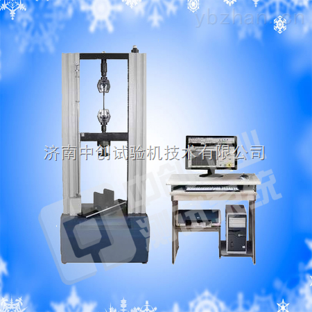 外墙岩棉板压力强度试验机,岩棉彩钢板抗压强度试验机
