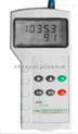 便攜式數顯氣壓表,大氣壓力表QYB-105