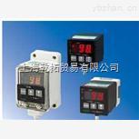 日本CKD喜開理電子式氣動壓力開關,PPX-R10N-6M