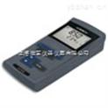 德国WTW溶氧仪WOxi 3210价格