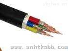 ZA-KYJV22   阻燃A类交联绝缘钢带铠装控制电缆