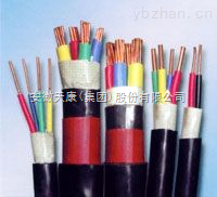 NH-VV 5×4 NH-VV22 4×6  耐火电力电缆