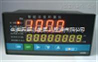 tk-spr智能温度数字显示控制仪