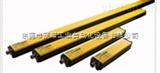 NI15-S30-VP4X/S100图尔克电感式传感器,TURCK直线位移传感器
