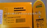 FCS-G1/2A4P-AN8X-H11TURCK传感器型,TURCK磁感应传感器