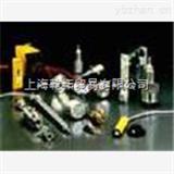 NI60-K90SR-VP4X2-H11TURCK压力,TURCK旋转编码器