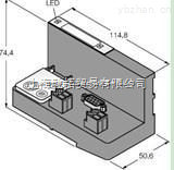 6870669 FCI-D15A4P-A图尔克电源模块,TURCK电感式传感器