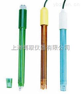 实验室用PH电极,经济型塑壳PH探头,PH塑壳传感器上海低价
