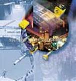 NI10-G18-AP6X 7MTURCK直线位移传感器,TURCK超声波传感器