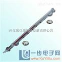 UHZ-58/CJ電伴熱磁翻板液位計