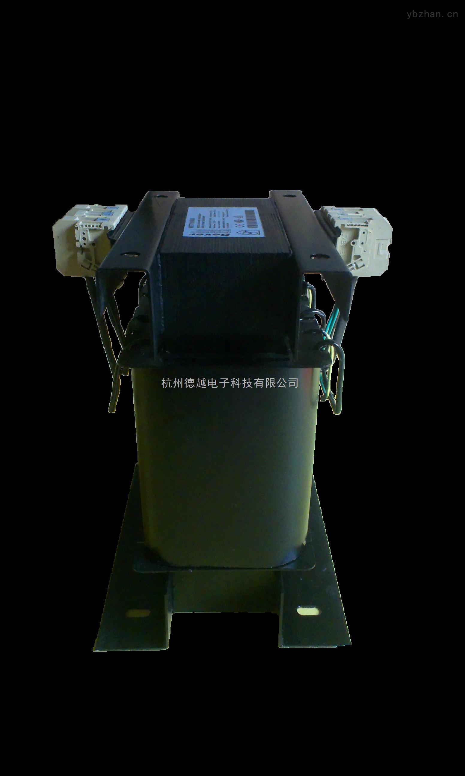 TRF710隔离变压器
