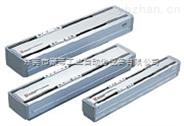SMC電動執行器,SMC電缸,smc廣州氣動元件有限公司