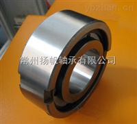 厂价直销单向轴承ck-b/ck-b3572