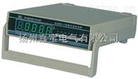 QJ83-1数字直流电桥