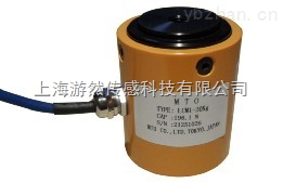 EVT-20F-柱式拉力傳感器│圓柱形拉壓力傳感器│圓筒式稱重傳感器EVT-20F
