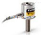 EVT-20K-1T-小柱式拉力傳感器│圓柱形拉壓力傳感器│圓柱式測力傳感器EVT-20K