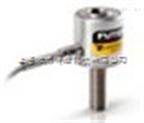 小柱式拉力傳感器│圓柱形拉壓力傳感器│圓柱式測力傳感器EVT-20K