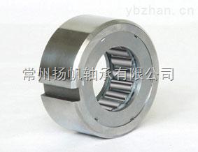 廠價單向軸承ck-d/單向離合器ck-d2047