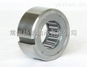 廠價直銷單向軸承ck-d/單向離合器ck-d4080