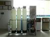0.25吨-250L-0.25立方每小时反渗透纯水设备