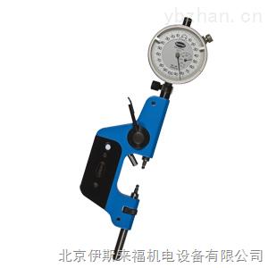 外齿测量仪(新),DIATEST外齿跨棒距测量仪