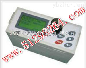 DP-5C( B )-激光粉塵儀/激光粉塵檢測儀/激光粉塵測試儀