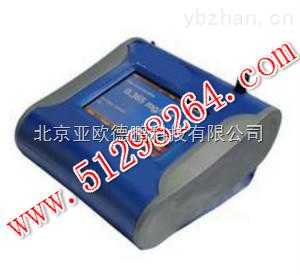 DP-8530-粉尘监测仪/粉尘测试仪/粉尘测定仪