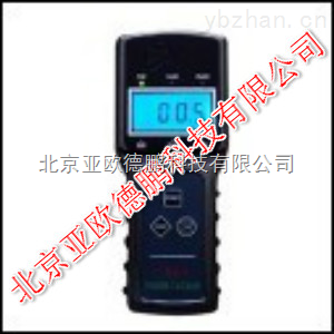 DP-108-CO型-一氧化碳檢測儀/一氧化碳測定儀/一氧化碳測試儀