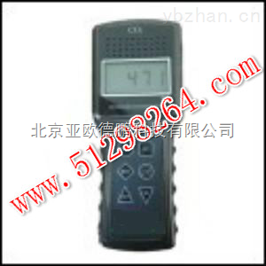 DP-3200型-CO2-手持式二氧化碳檢測儀/二氧化碳檢測儀/二氧化碳測定儀