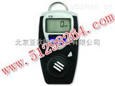 一氧化碳检测仪/一氧化碳测试仪/CO检测仪