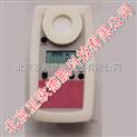一氧化碳检测仪/CO检测仪/一氧化碳测试仪