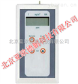 便携式甲醛检测仪/甲醛检测仪/甲醛测试仪