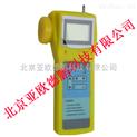 手持式多氣體檢測儀/多氣體測試儀/手持式多氣體測定儀