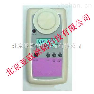 DP-Z-1200-臭氧检测仪/臭氧测试仪/臭氧测定仪