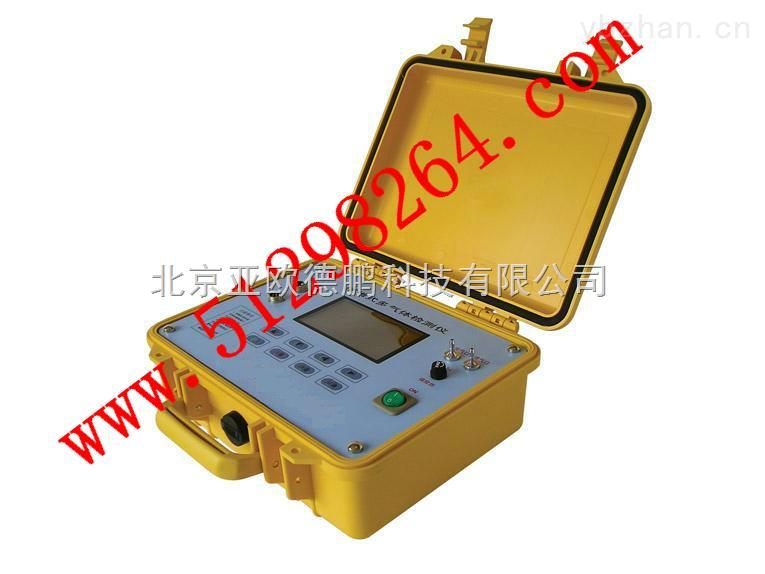 DP-2015-臭氧检测仪/臭氧测定仪/臭氧测试仪