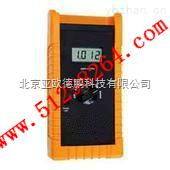 DP-EA-22-智能臭氧检测仪/臭氧检测仪/智能臭氧测试仪