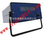 紫外臭氧分析儀/紫外臭氧檢測儀/紫外臭氧測試儀