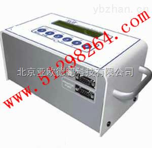 DP-1028-连续测氡仪/连续测氡检测仪/连续测氡测试仪