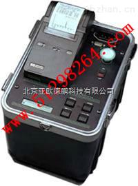 DP-RAD7型-电子连续测氡仪/电子连续测氡测试仪/电子连续测氡检测仪