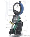 精密外徑比較儀,外徑測量儀,Kordt外徑比較儀