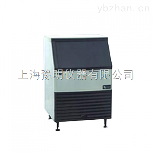 YN-350P-方块制冰机
