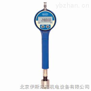 010101——010903-内径测量仪,内径检测,DIATEST塞规式测量系统