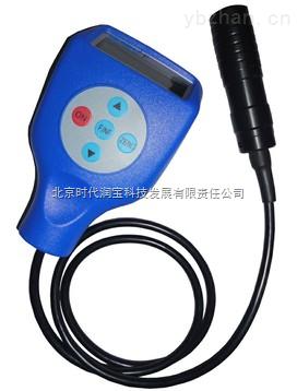 TT2800高精度涂层测厚仪