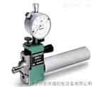 内螺纹测量仪,内螺纹检测机,内螺纹中径测量