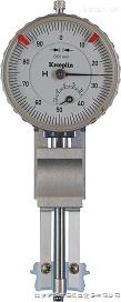 瓶口测量,瓶口检测,瓶口测量卡规