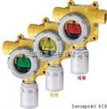 美国霍尼韦尔sensepoint XCD固定式一氧化碳检测仪zui新报价