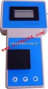 DP-1AZ-便攜式余氯總氯檢測儀/余氯總氯檢測儀