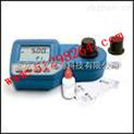 余氯總氯檢測儀/余氯總氯測試儀