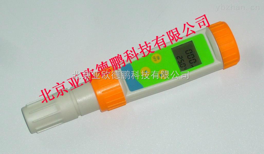 DP-62系列-筆式電導率儀/筆式電導率計/電導率儀